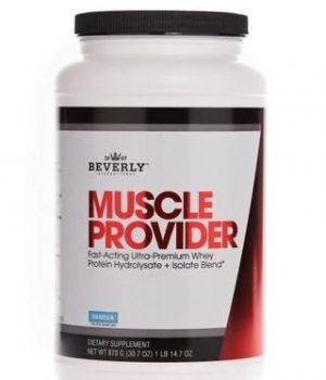 30_Muscle_Provider_Vanilla__2759